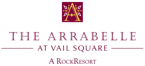 The Arrabelle at Vail Square, A Rock Resort