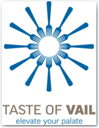 Taste of Vail Refocuses Efforts for 2012 to Support Original Mission Statement